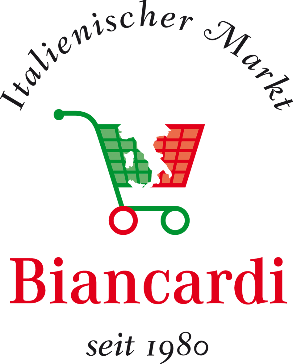 Ital. Markt Biancardi in Nürnberg